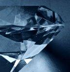 sapphires.1