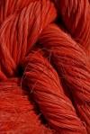 scarlet ropes